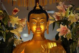 Maitreya 6